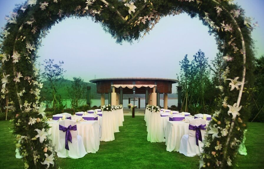 This Weeks √ 48 Elegant Outdoor Wedding Decorations Minimalist Ideas Enchanting Garden Wedding Ideas Decorations