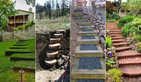 √ 17+ Best DIY Garden Ideas Project | Vegetable Gardening, Raised Beds