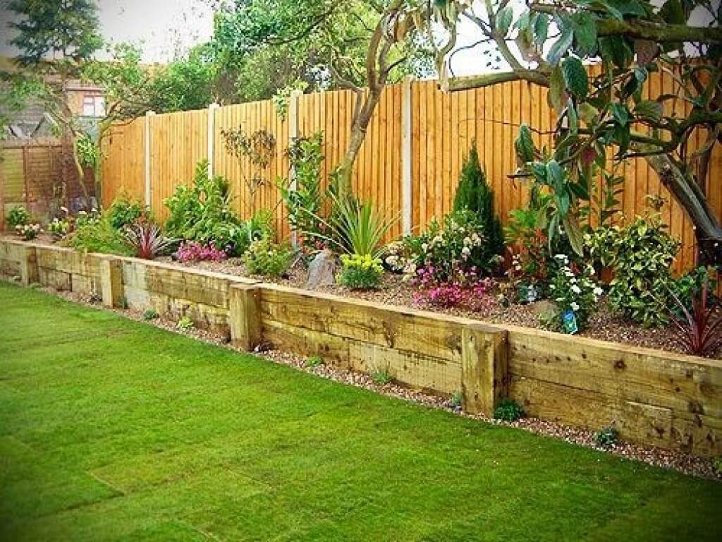 Best 15+ Backyard Designs Ideas and Projects
