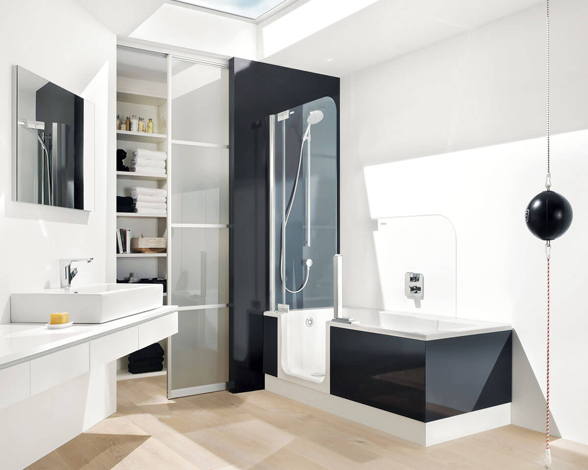 this weeks 7 tips for a successful diy bathroom remodel cost
