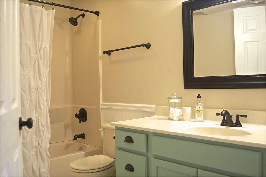 this weeks 7 tips for a successful diy bathroom remodel 21755 | affordable bathroom remodel 1024x681