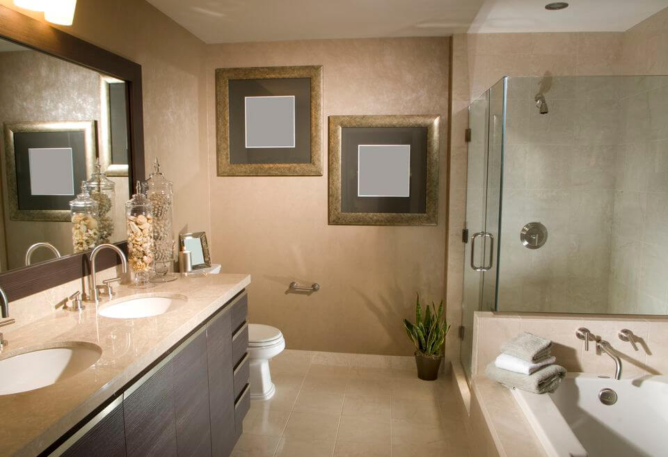 This Weeks 7 Tips For A Successful Diy Bathroom Remodel Cost Excellent